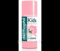 Dermophil Indien Kids Protection Lèvres 4 g - Marshmallow à Moirans