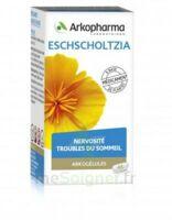 Arkogelules Escholtzia Gélules Fl/45 à Moirans