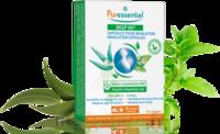 Puressentiel Respiratoire Capsules Pour Inhalation Resp'ok® - 15 Capsules à Moirans