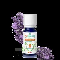 Puressentiel Huiles essentielles - HEBBD Lavande aspic BIO* - 10 ml à Moirans