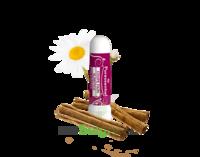 Puressentiel Minceur Inhaleur Coupe Faim aux 5 Huiles Essentielles - 1 ml à Moirans