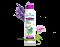Puressentiel Anti-poux Shampooing Quotidien Pouxdoux® certifié BIO** - 200 ml à Moirans