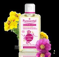 Puressentiel Beauté de la peau Huile de soin Essentiel® BIO - 100 ml à Moirans