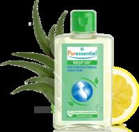Puressentiel Respiratoire Friction Pectorale Resp'ok® Aux 19 Huiles Essentielles - 100 Ml à Moirans