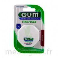 Gum Fine Floss à Moirans