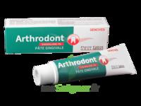 ARTHRODONT 1 % Pâte gingivale T/80g à Moirans