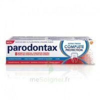 Parodontax Complète Protection Dentifrice 75ml à Moirans