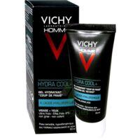 VICHY HOMME HYDRA COOL + à Moirans