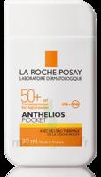 Anthelios Xl Pocket Spf50+ Lait Fl/30ml à Moirans