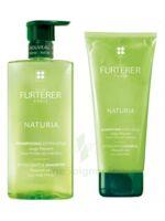 Naturia Shampoing 500ml+ 200ml Offert à Moirans
