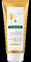 Klorane Capillaire Baume riche réparateur Cire d'Ylang ylang 200ml à Moirans