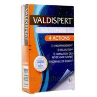 Valdispert Mélatonine 1 mg 4 Actions Caps B/30 à Moirans