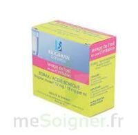 Borax/acide Borique Biogaran Conseil 12 Mg/18 Mg Par Ml, Solution Pour Lavage Ophtalmique En Récipient Unidose à Moirans