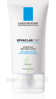 Effaclar Mat Crème Hydratante Matifiante 40ml à Moirans
