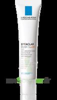 Effaclar Duo + Spf30 Crème Soin Anti-imperfections T/40ml à Moirans