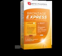 Bronzage Express Gélules à Moirans