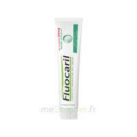Fluocaril Bi-fluoré 250 Mg Gel Dentifrice Menthe T/75ml à Moirans