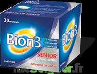Bion 3 Défense Sénior Comprimés B/30 à Moirans