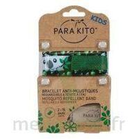 Parakito Bracelet Kids Koala à Moirans