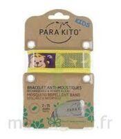 Parakito Bracelet Kids Singe à Moirans
