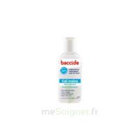 Baccide Gel mains désinfectant Peau sensible 30ml à Moirans