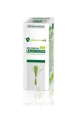 Huile Essentielle Bio Lemongrass à Moirans