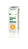 Huile Essentielle Bio Mandarine Verte à Moirans