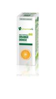 Huile essentielle Bio Orange douce à Moirans