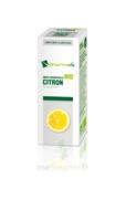 Huile Essentielle Bio Citron à Moirans