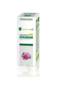 Huile essentielle Bio Géranium  à Moirans