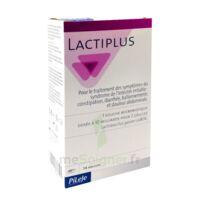 Pileje Lactiplus B/56 à Moirans