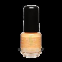 Vitry Vernis à ongles Rose bonbon mini Fl/4ml