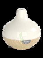Le Comptoir Aroma Diffuseur Céramique à Moirans