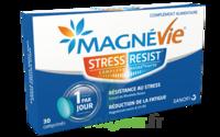Magnevie Stress Resist Comprimés B/30 à Moirans