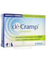 Decramp Comprimé B/30 à Moirans