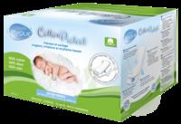 Unyque Baby Cotton Protect Protection coton bébé B/24 à Moirans