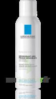 La Roche Posay Déodorant peaux sensibles 48H Aérosol/150ml à Moirans