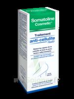 Somatoline Cosmetic Huile sérum anti-cellulite 150ml à Moirans