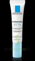 Hydraphase Intense Yeux Crème Contour Des Yeux 15ml à Moirans