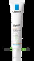 Effaclar Duo+ Unifiant Crème medium 40ml à Moirans