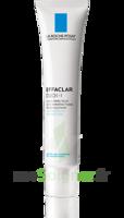 Effaclar Duo+ Gel Crème Frais Soin Anti-imperfections 40ml à Moirans
