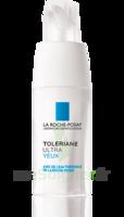 Toleriane Ultra Contour Yeux Crème 20ml à Moirans