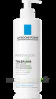 Toleriane Fluide soin lavant 400ml à Moirans