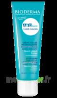 ABCDerm Cold Cream Crème visage nourrissante 40ml à Moirans