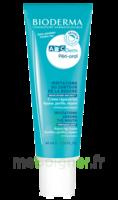 ABCDerm Peri-Oral Crème contour de la bouche 40ml à Moirans
