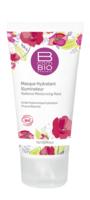 BcomBIO Essentielle Masque Hydratant Éclat 50 ml à Moirans
