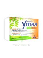 Ymea Ménopause Tonus & Vitalité Comprimés B/60 à Moirans