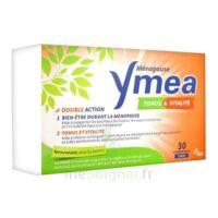 Ymea Ménopause Tonus & Vitalité Comprimés B/30 à Moirans