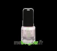 Vitry Vernis à ongles Pétale mini Fl/4ml