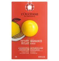 L'Occitane Exfoliant visage éclat 6ml à Moirans